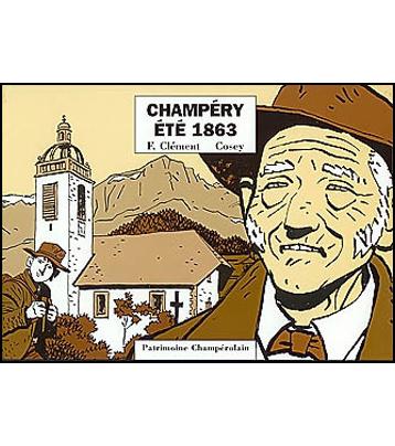 fr_champery