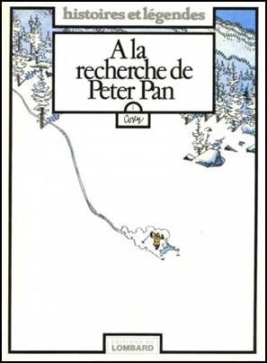 fr_peter_pan_01a