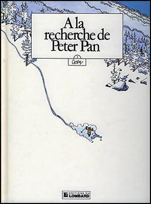 fr_peter_pan_01d