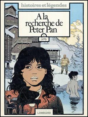 fr_peter_pan_02a