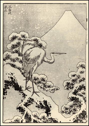 hokusai_03