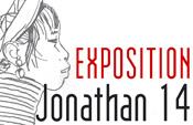 jonathan_14_expo