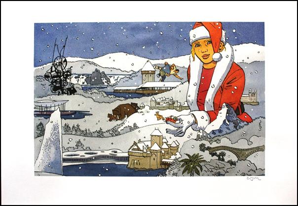 kerst_suisse