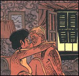 peter_pan_last_tango