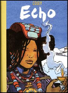 echo_300