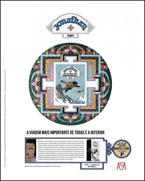journal público portugal